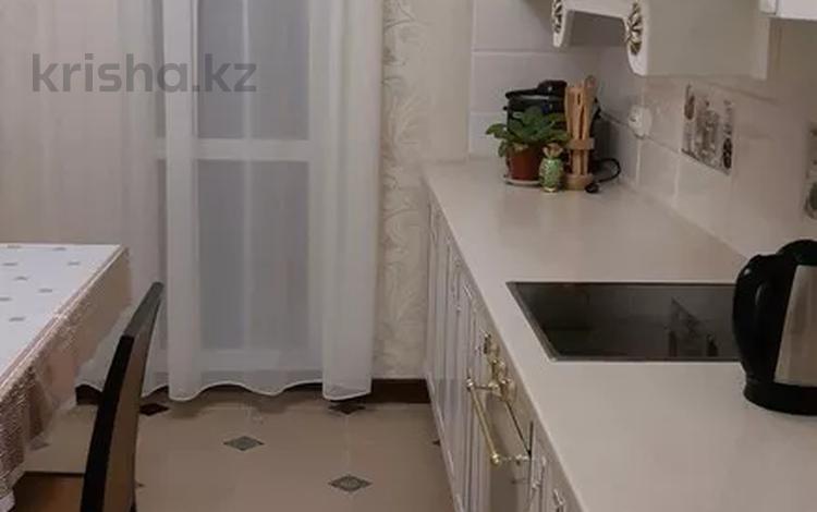 2-комнатная квартира, 94 м², 17/19 этаж, Калдаякова 1 за 30 млн 〒 в Нур-Султане (Астана), Алматы р-н