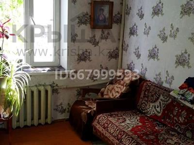 3-комнатный дом, 132.2 м², 5 сот., улица Пестеля 17 за 11.9 млн 〒 в Усть-Каменогорске