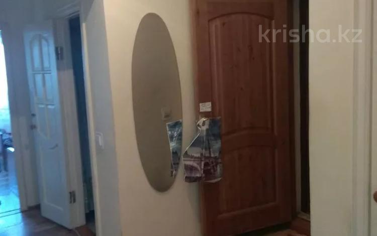3-комнатная квартира, 80 м², 6/5 этаж, Спутник 1 за 11.9 млн 〒 в Капчагае