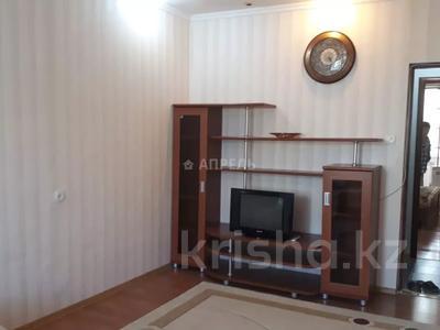 2-комнатная квартира, 47 м², 1/5 этаж, 5-й мкр 8 за 10.8 млн 〒 в Актау, 5-й мкр
