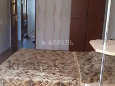 2-комнатная квартира, 47 м², 1/5 этаж, 5-й мкр 8 за 10.8 млн 〒 в Актау, 5-й мкр — фото 2