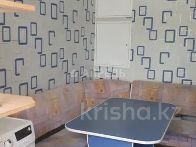 2-комнатная квартира, 47 м², 1/5 этаж, 5-й мкр 8 за 10.8 млн 〒 в Актау, 5-й мкр — фото 4
