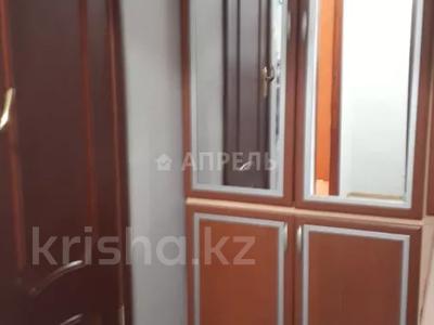 2-комнатная квартира, 47 м², 1/5 этаж, 5-й мкр 8 за 10.8 млн 〒 в Актау, 5-й мкр — фото 5