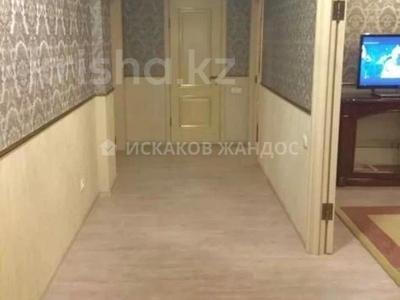 3-комнатная квартира, 91 м², 8/10 этаж, Бухар жырау 163а — Ауэзова за 43 млн 〒 в Алматы, Бостандыкский р-н — фото 7