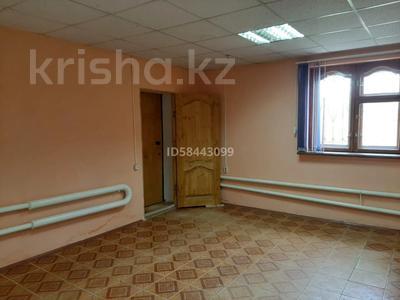 Магазин площадью 45 м², А. Гребнева 24 за 10 млн 〒 в Уральске — фото 4