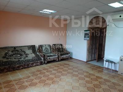 Магазин площадью 45 м², А. Гребнева 24 за 10 млн 〒 в Уральске — фото 5