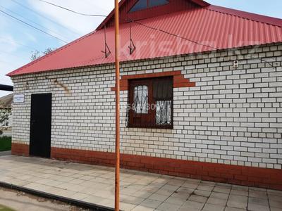 Магазин площадью 45 м², А. Гребнева 24 за 10 млн 〒 в Уральске — фото 3