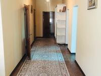 4-комнатный дом посуточно, 120 м²