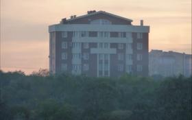 1-комнатная квартира, 60 м², 8/9 этаж, мкр Михайловка 23б за 26 млн 〒 в Караганде, Казыбек би р-н