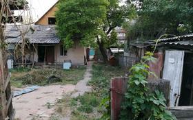 3-комнатный дом, 46 м², 5 сот., Бехтерева 24 — Ровенской за 11.2 млн 〒 в Алматы, Турксибский р-н