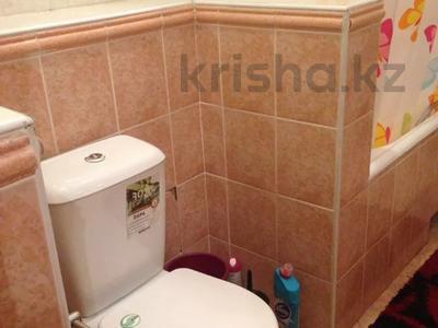 4-комнатный дом помесячно, 500 м², 11 сот., Кыз Жибек 135а за 350 000 〒 в Алматы, Медеуский р-н