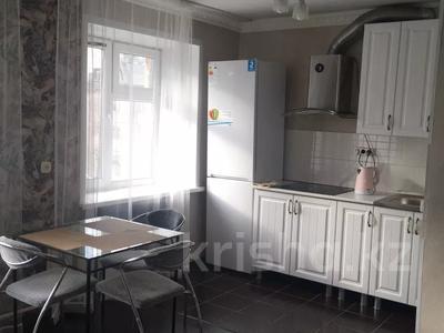 2-комнатная квартира, 46 м², 4/5 этаж посуточно, Космическая 4 за 10 000 〒 в Усть-Каменогорске — фото 2