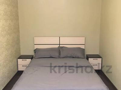 2-комнатная квартира, 46 м², 4/5 этаж посуточно, Космическая 4 за 10 000 〒 в Усть-Каменогорске — фото 4