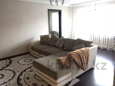 2-комнатная квартира, 46 м², 4/5 этаж посуточно, Космическая 4 за 10 000 〒 в Усть-Каменогорске — фото 5
