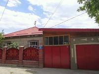 5-комнатный дом, 213 м², 6 сот., 4 переулок Сүлейменова 31 — Чехова за 32 млн 〒 в Таразе