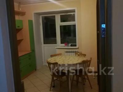 4-комнатная квартира, 126 м², 2/6 этаж, Бараева 21 за 37 млн 〒 в Нур-Султане (Астана), р-н Байконур