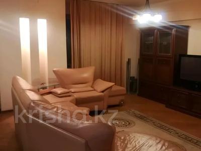 4-комнатная квартира, 126 м², 2/6 этаж, Бараева 21 за 37 млн 〒 в Нур-Султане (Астана), р-н Байконур — фото 12