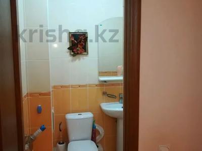 4-комнатная квартира, 126 м², 2/6 этаж, Бараева 21 за 37 млн 〒 в Нур-Султане (Астана), р-н Байконур — фото 2