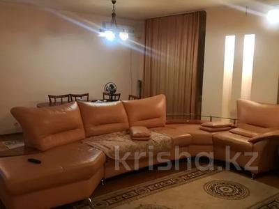 4-комнатная квартира, 126 м², 2/6 этаж, Бараева 21 за 37 млн 〒 в Нур-Султане (Астана), р-н Байконур — фото 3