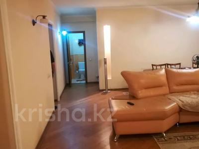 4-комнатная квартира, 126 м², 2/6 этаж, Бараева 21 за 37 млн 〒 в Нур-Султане (Астана), р-н Байконур — фото 4