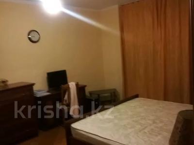 4-комнатная квартира, 126 м², 2/6 этаж, Бараева 21 за 37 млн 〒 в Нур-Султане (Астана), р-н Байконур — фото 7