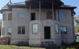 9-комнатный дом, 416 м², 15 сот., Улан 80 — Агибаева за 21 млн 〒 в Каскелене