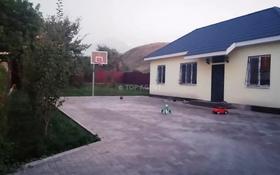 2-комнатный дом на длительный срок, 65 м², 6 сот., мкр Мирас, Аскарова Асанбая 23 за 280 000 〒 в Алматы, Бостандыкский р-н