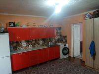 3-комнатный дом, 60 м², 8 сот., улица Байтана Батыра за 7.5 млн 〒 в Таразе