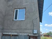 5-комнатный дом, 100 м², Кунгей за 28 млн 〒 в Караганде
