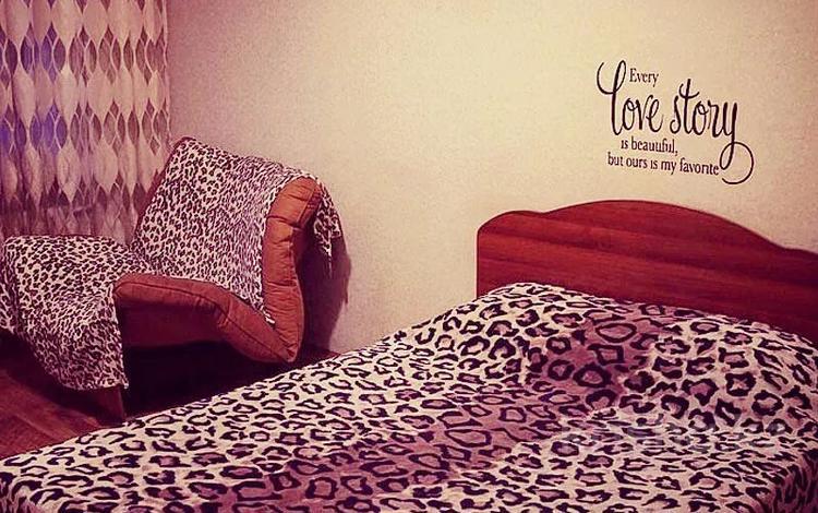 1-комнатная квартира, 36 м², 3/5 этаж по часам, Кутузова 13 — Лермонтова за 500 〒 в Павлодаре