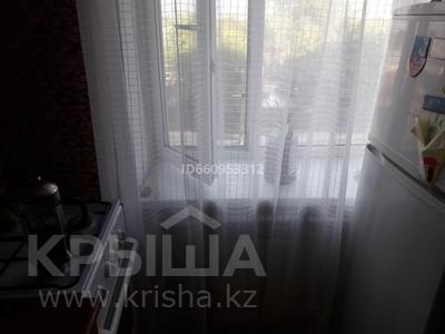 1-комнатная квартира, 30 м², 3/5 этаж, Смагулова 1А за 3.6 млн 〒 в Актобе — фото 11