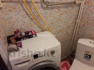 1-комнатная квартира, 30 м², 3/5 этаж, Смагулова 1А за 3.6 млн 〒 в Актобе — фото 14
