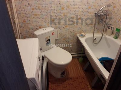 1-комнатная квартира, 30 м², 3/5 этаж, Смагулова 1А за 3.6 млн 〒 в Актобе — фото 15