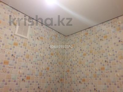 1-комнатная квартира, 30 м², 3/5 этаж, Смагулова 1А за 3.6 млн 〒 в Актобе — фото 16