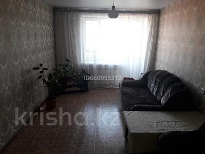 1-комнатная квартира, 30 м², 3/5 этаж, Смагулова 1А за 3.6 млн 〒 в Актобе — фото 3