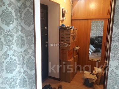 1-комнатная квартира, 30 м², 3/5 этаж, Смагулова 1А за 3.6 млн 〒 в Актобе — фото 5