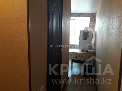 1-комнатная квартира, 30 м², 3/5 этаж, Смагулова 1А за 3.6 млн 〒 в Актобе — фото 6