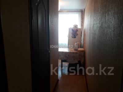1-комнатная квартира, 30 м², 3/5 этаж, Смагулова 1А за 3.6 млн 〒 в Актобе — фото 7