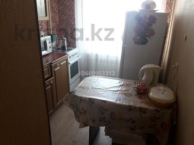 1-комнатная квартира, 30 м², 3/5 этаж, Смагулова 1А за 3.6 млн 〒 в Актобе — фото 8
