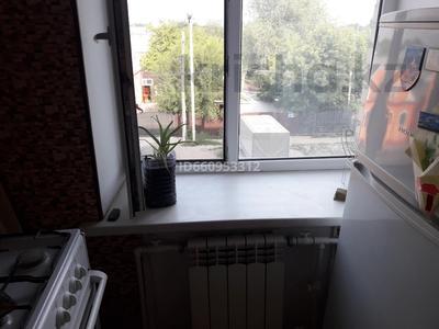 1-комнатная квартира, 30 м², 3/5 этаж, Смагулова 1А за 3.6 млн 〒 в Актобе — фото 10