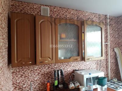 1-комнатная квартира, 30 м², 3/5 этаж, Смагулова 1А за 3.6 млн 〒 в Актобе — фото 9