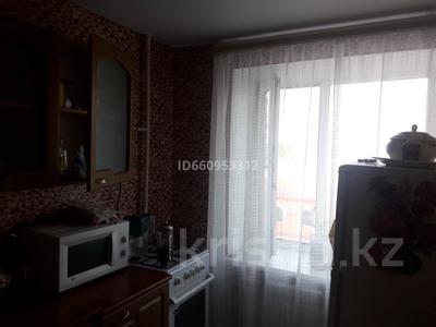 1-комнатная квартира, 30 м², 3/5 этаж, Смагулова 1А за 3.6 млн 〒 в Актобе — фото 12