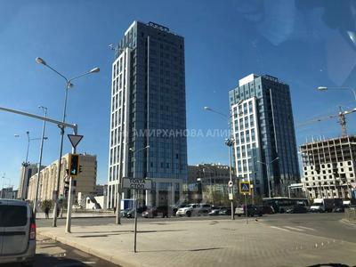 Помещение площадью 134 м², проспект Мангилик Ел за 1.1 млн 〒 в Нур-Султане (Астана), Есильский р-н