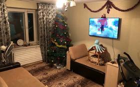 2-комнатная квартира, 50 м², 10/10 этаж, Торайгрова 6 — Айманова за 14 млн 〒 в Павлодаре