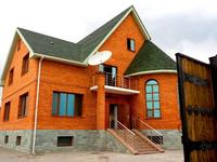 9-комнатный дом, 420 м², 10 сот., Мкр. Арна 68 за 50 млн 〒 в Капчагае