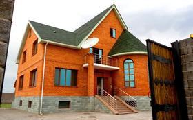9-комнатный дом, 412 м², 10 сот., Мкр. Арна за 45 млн 〒 в Капчагае