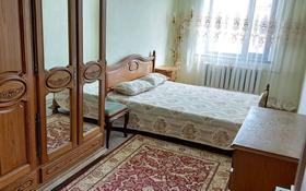 2-комнатная квартира, 45 м², 4/4 этаж помесячно, 1-й микрорайон 9 за 120 000 〒 в Капчагае