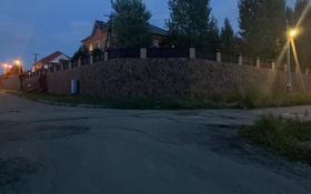 10-комнатный дом, 580 м², 23 сот., П. Куленовка за 130 млн 〒 в Усть-Каменогорске