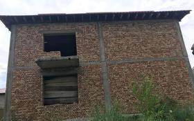 5-комнатный дом, 260 м², 6 сот., Азербаева 150 за 20 млн 〒 в Абае