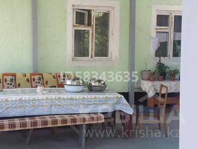 3-комнатный дом, 57.4 м², Улана 28а за 18 млн 〒 в Талгаре — фото 10